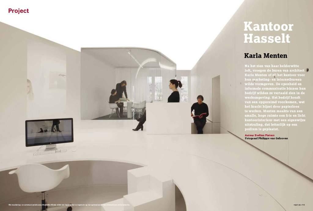 KantoorHasselt_deArchitect_Page_1