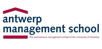 AntwerpManagementSchool