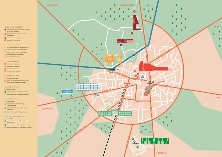 ArchitectuurkaartTurnhout_1