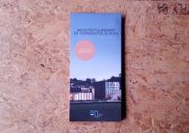 architectuurkaartTS