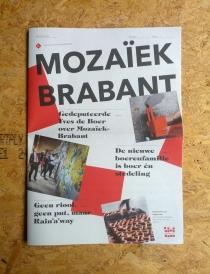 MozaiekBrabant1
