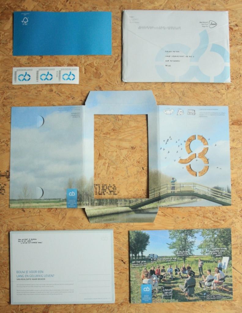 kaartenbundel_plein06_1