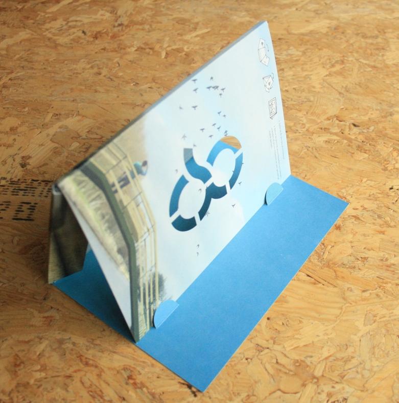kaartenbundel_plein06_5
