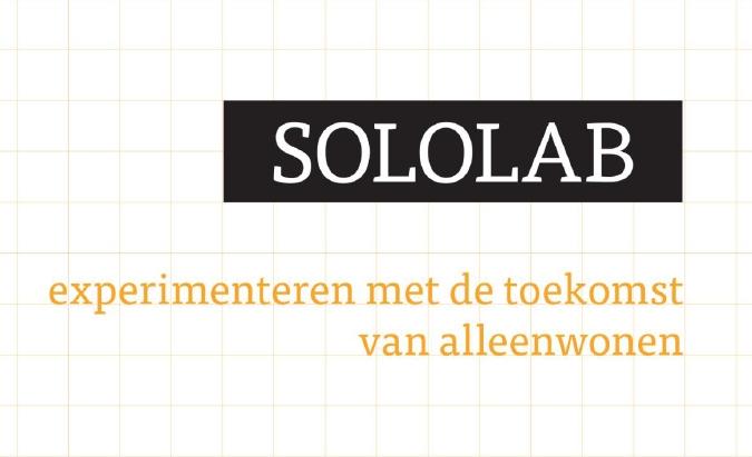 sololab