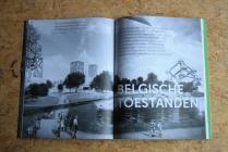 Jaarboek Blauwe Kamer_Evelien Pieters_1