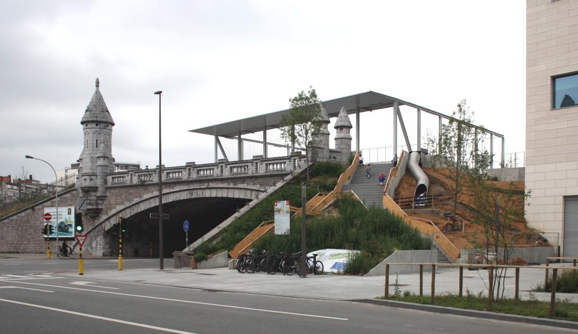 Kievitwijk_Evelien_1